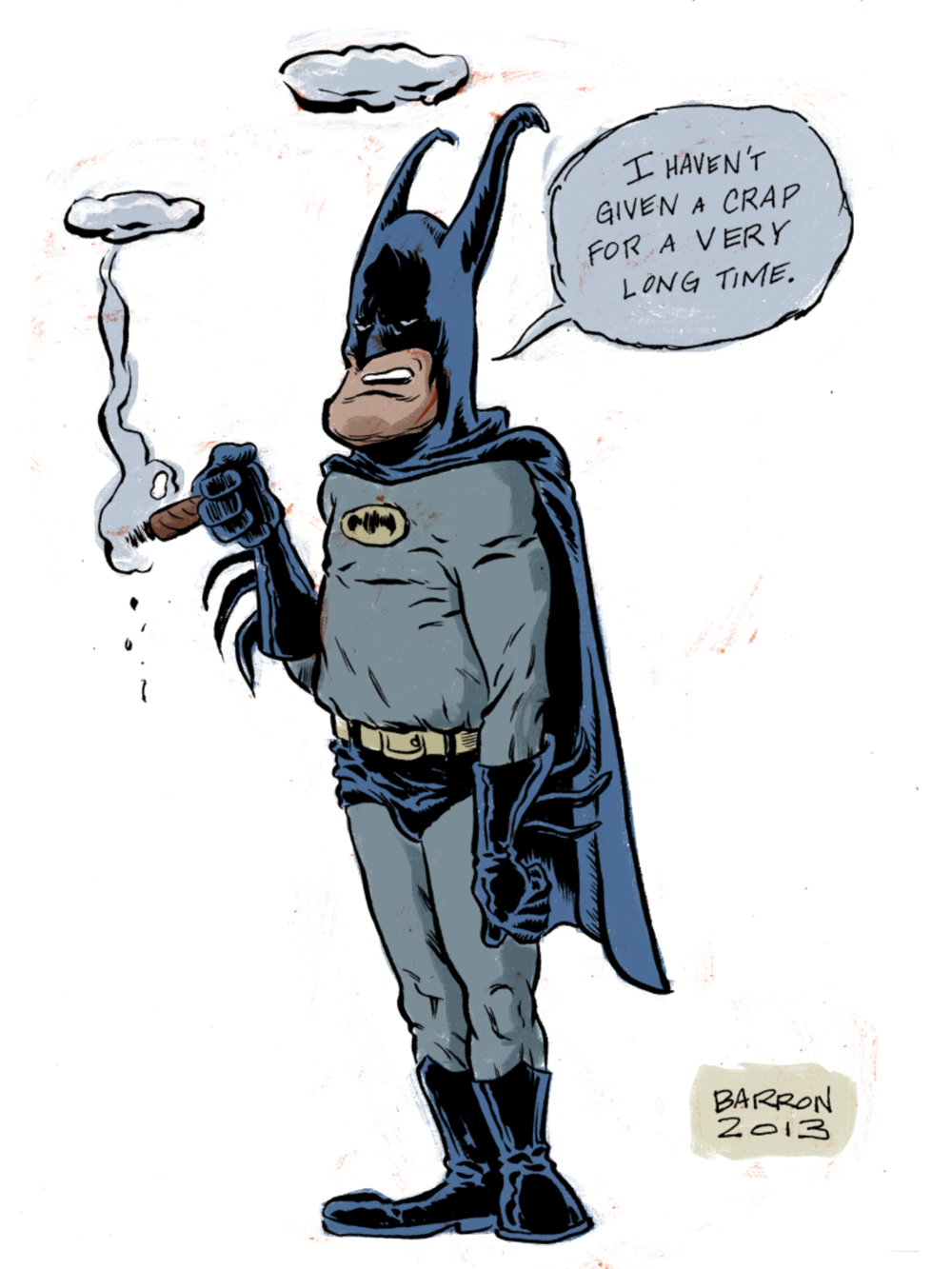 Old Jaded Batman: Color 2013-06-01 (05.37.50-058 PM).png