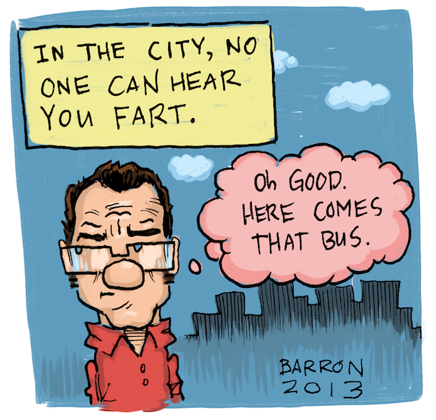 Malcontent-Strip-123-InTheCity.png
