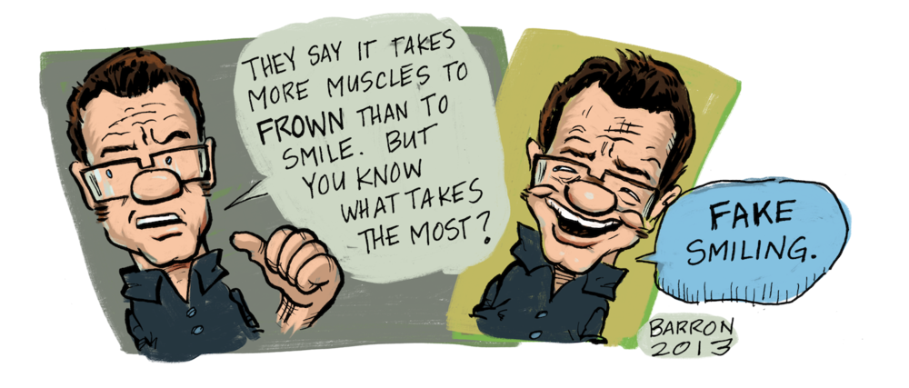 Malcontent-Strip-121.2-TheMostMuscles.png