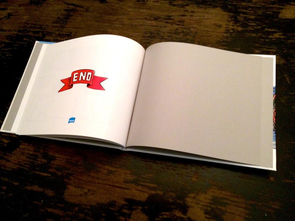 Book-04-End.jpg