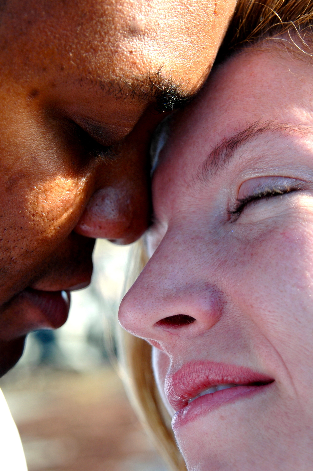 Asha & Eric 2005 - 80.jpg