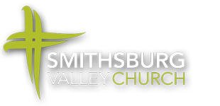 Copyright © 2014         Smithsburg Valley Baptist church