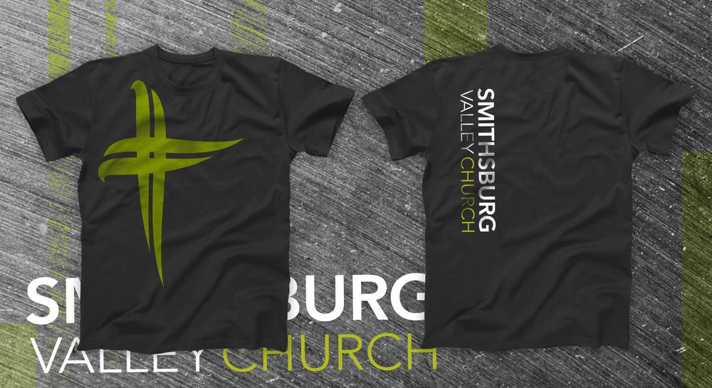 Church-Ts-MockupProof.jpg