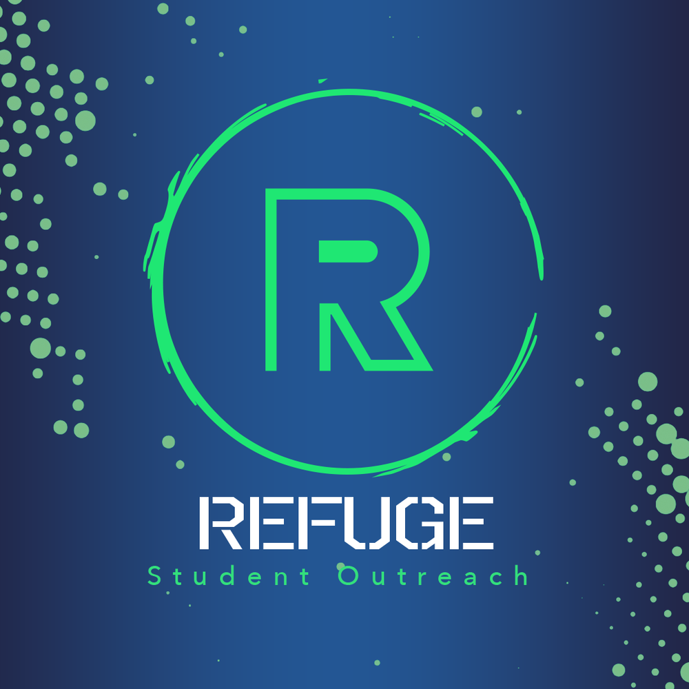 Refuge-1080x1080.png