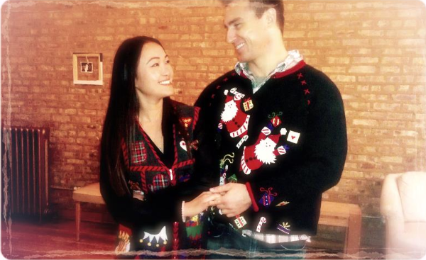 ugly-holiday-sweater-party-chicago.png