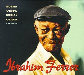 A legend in Salsa music!