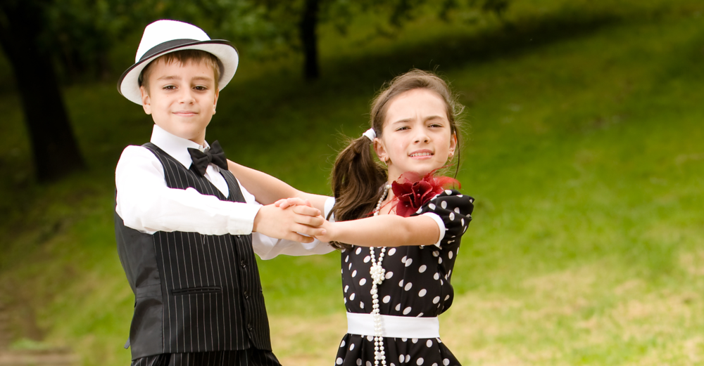 Kids-ballroom-dance-class-chicago