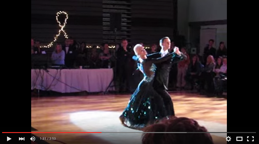 What is Tango? What are the differences between Argentine