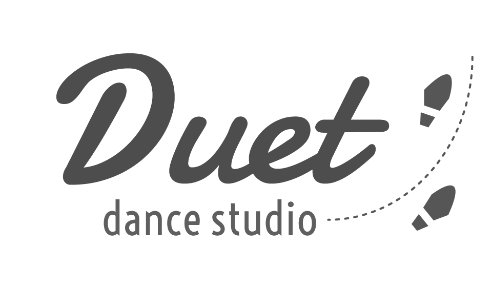 Duet Dance Studio Chicago | Ballroom Dance in Chicago