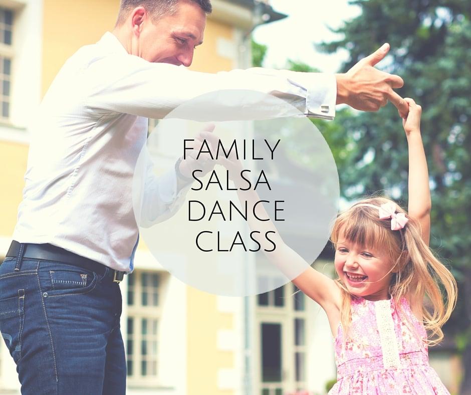 family-kids-dance-class-salsa