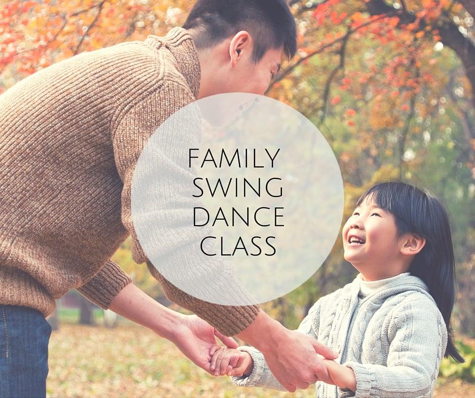 parents-kids-dance-class