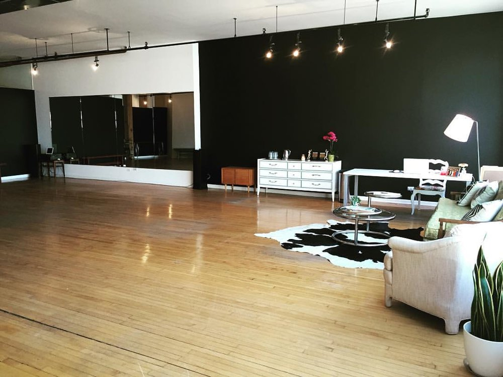 location duet dance studio chicago ballroom dance in chicago