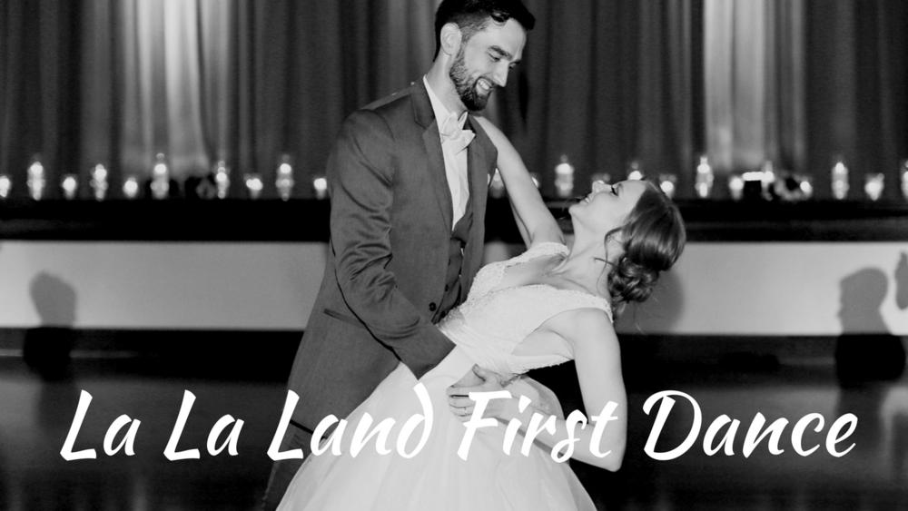 wedding dance story moral lesson
