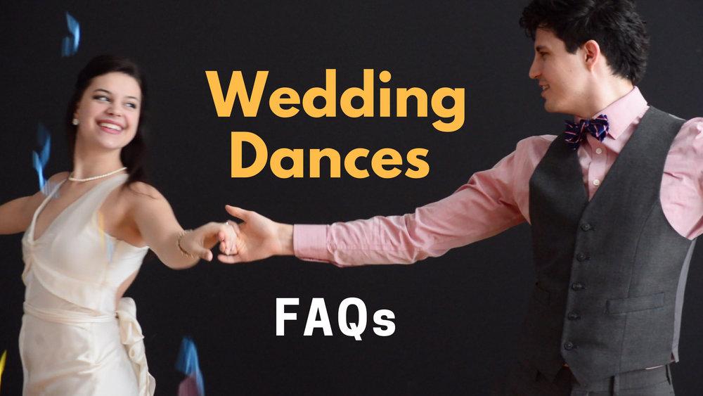 Blog Duet Dance Studio Chicago Ballroom Dance In Chicago