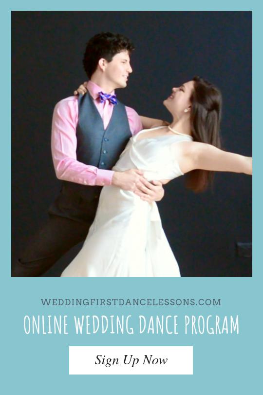 online-wedding-dance-program