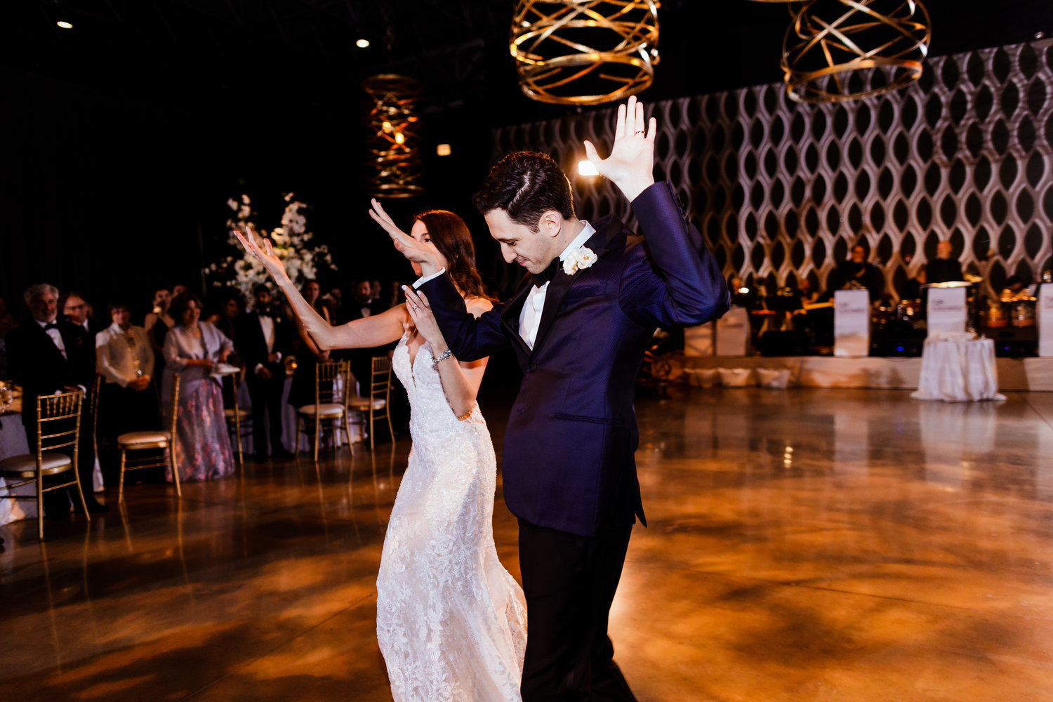 Best Wedding Dance Songs.Best Wedding Party Dance Songs Duet Dance Studio Chicago