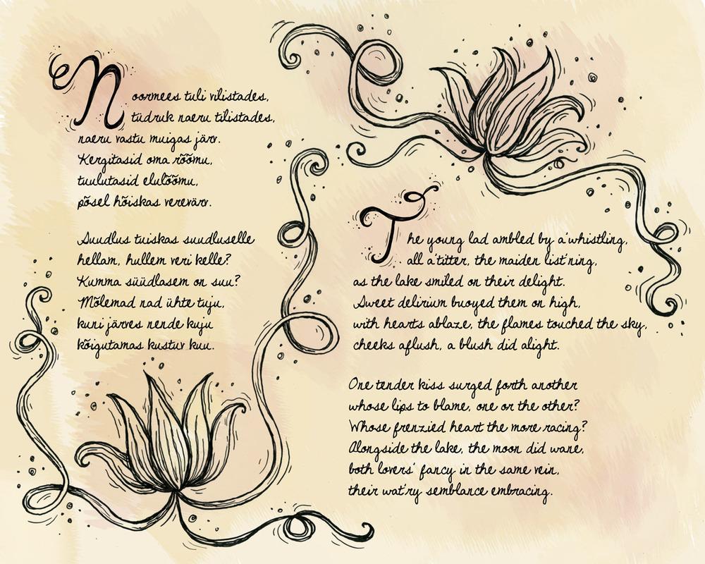 stanza2&3.jpg