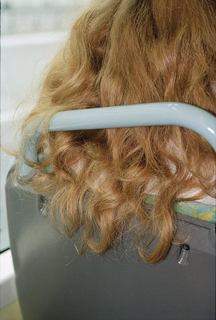 hair_small.jpg