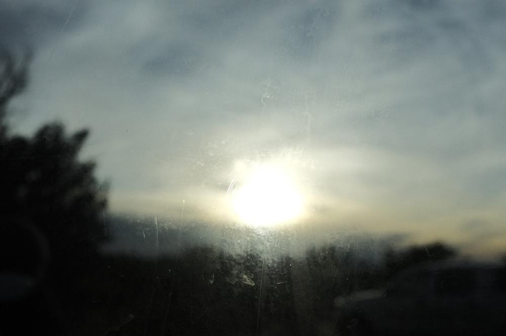 sun_1080.jpg