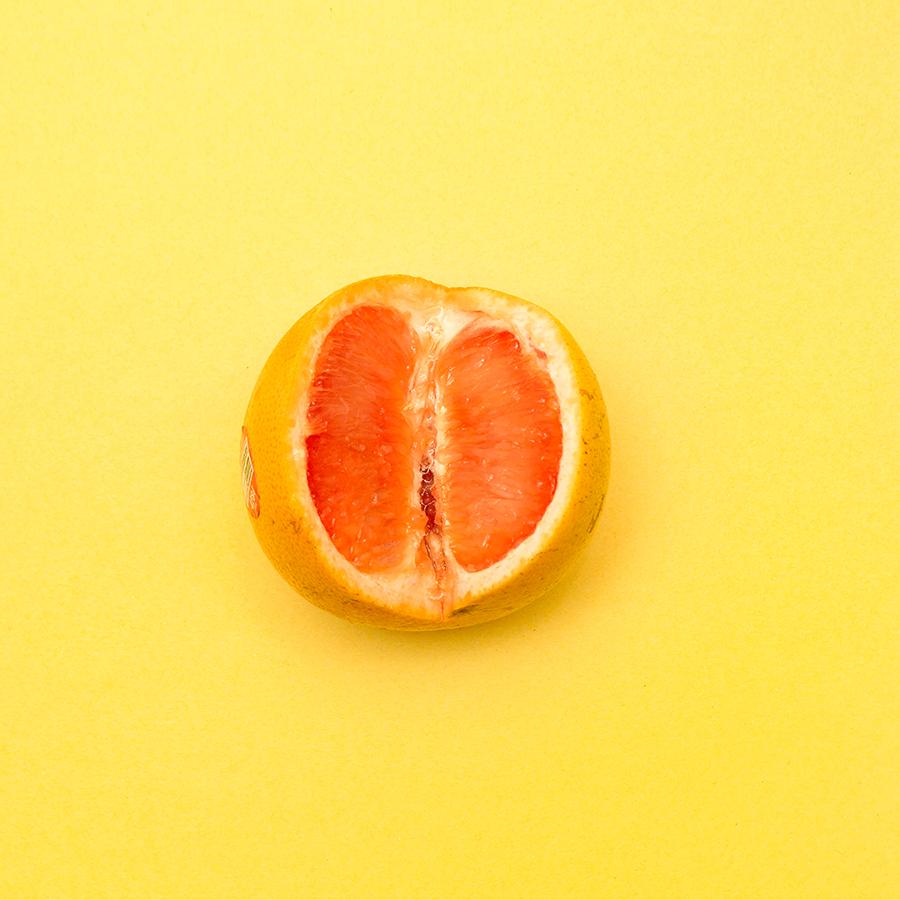 Grape-Fruitful-KAR-Post.jpg