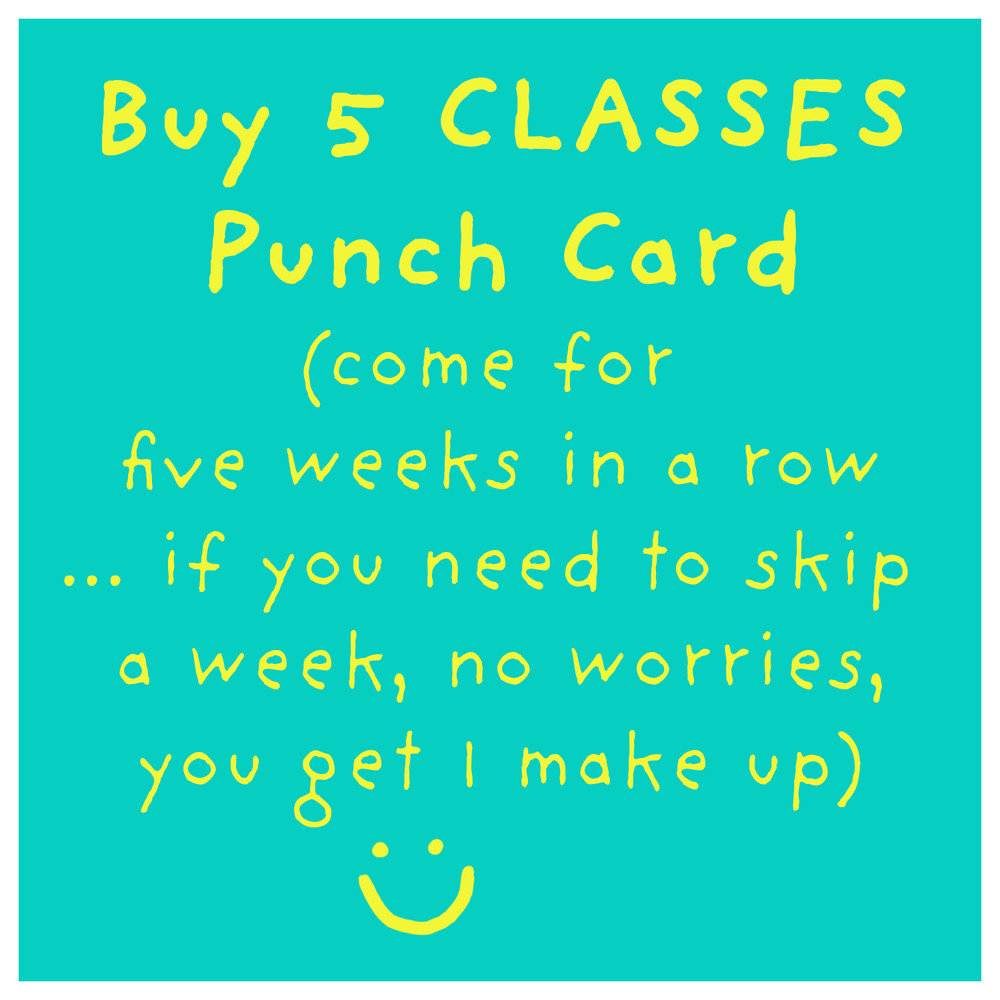 buy 5 punch card.jpg