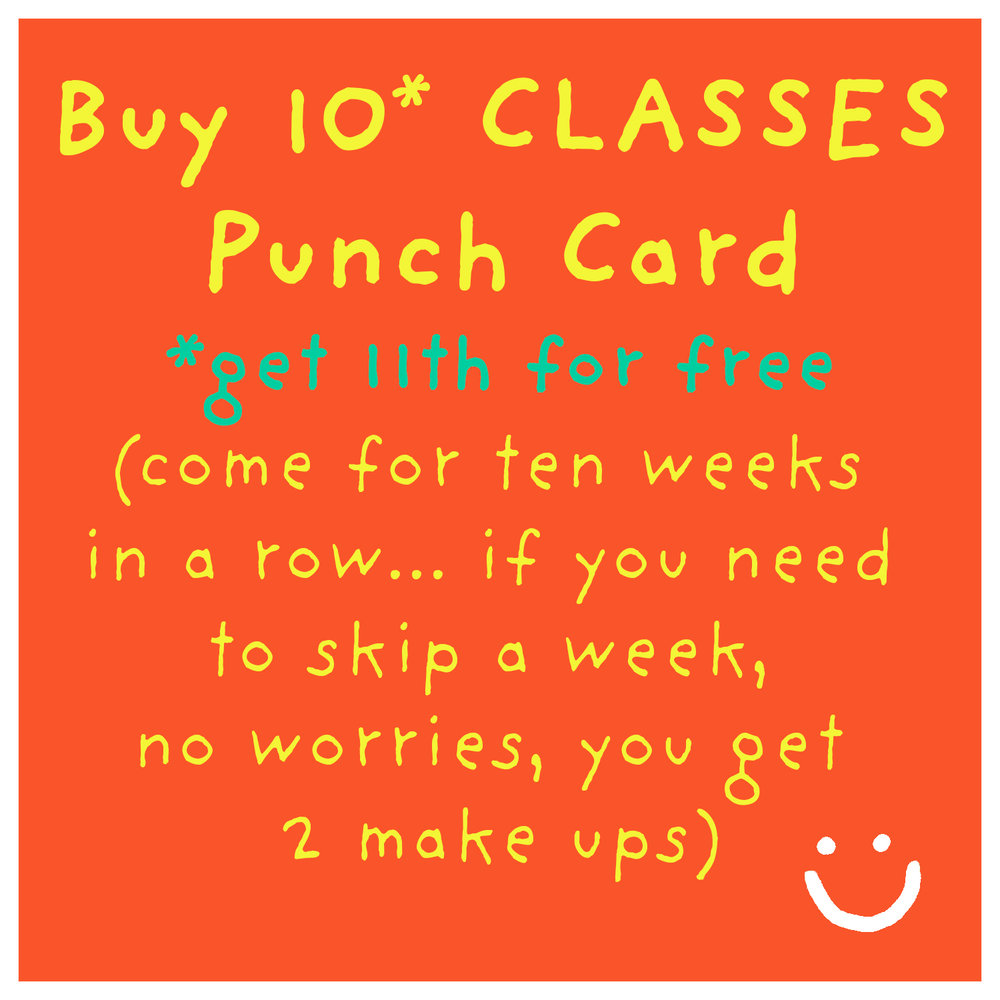 buy 10 punch card.jpg
