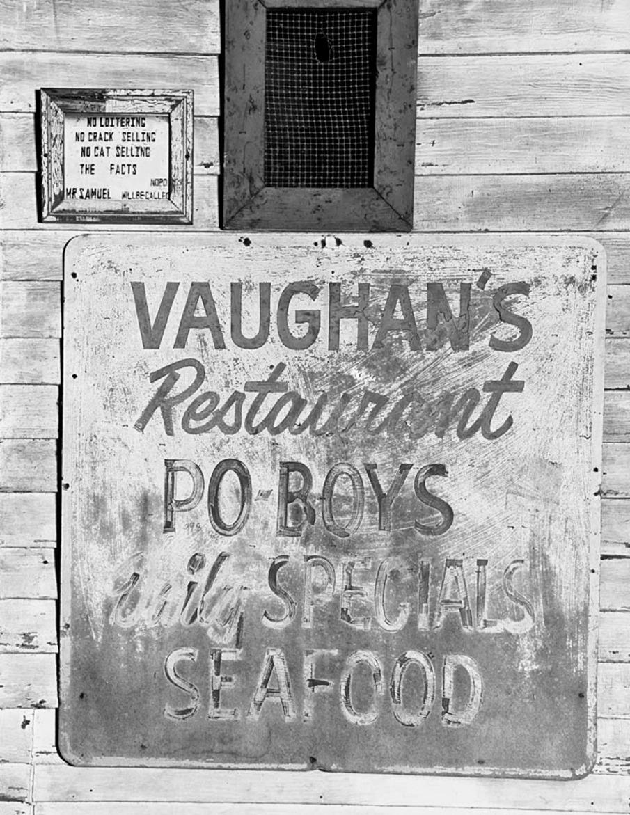 vaughns_15_905.jpg