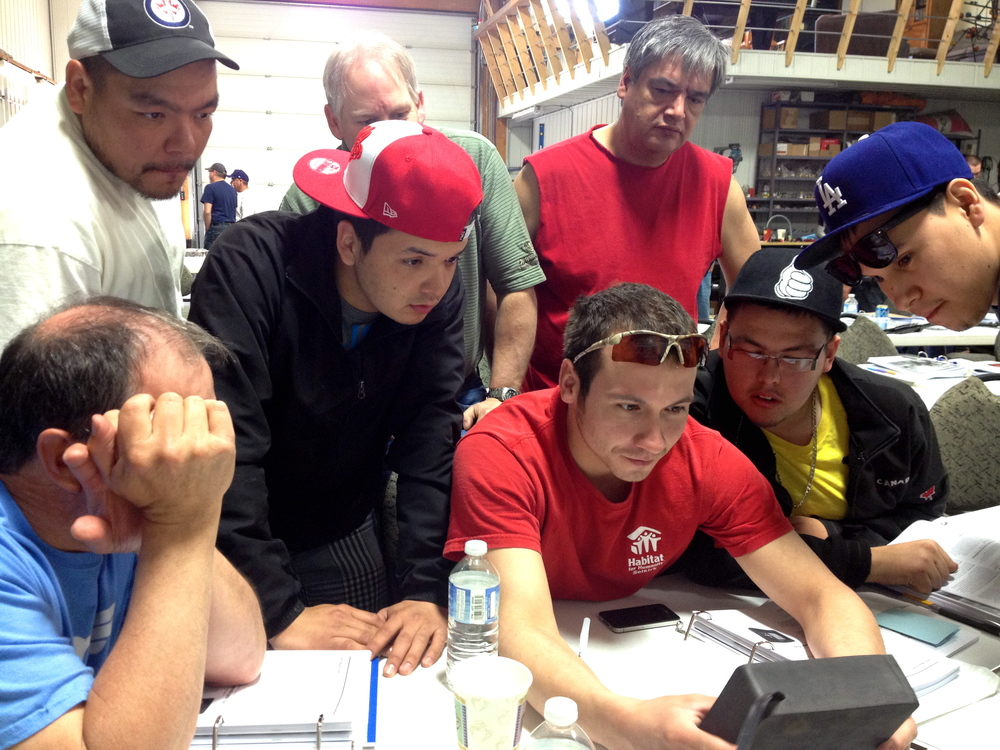 Geothermal Installation and Maintenance Training