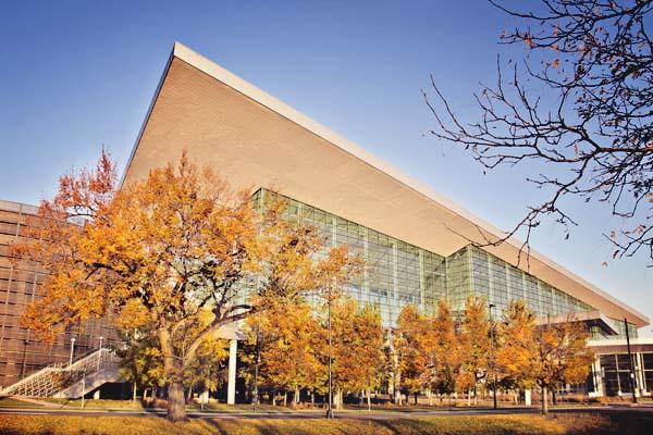 Convention Center5222.jpg