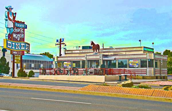 Daves Diner4313 72.jpg