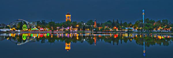 Lakeside_HDR2.jpg