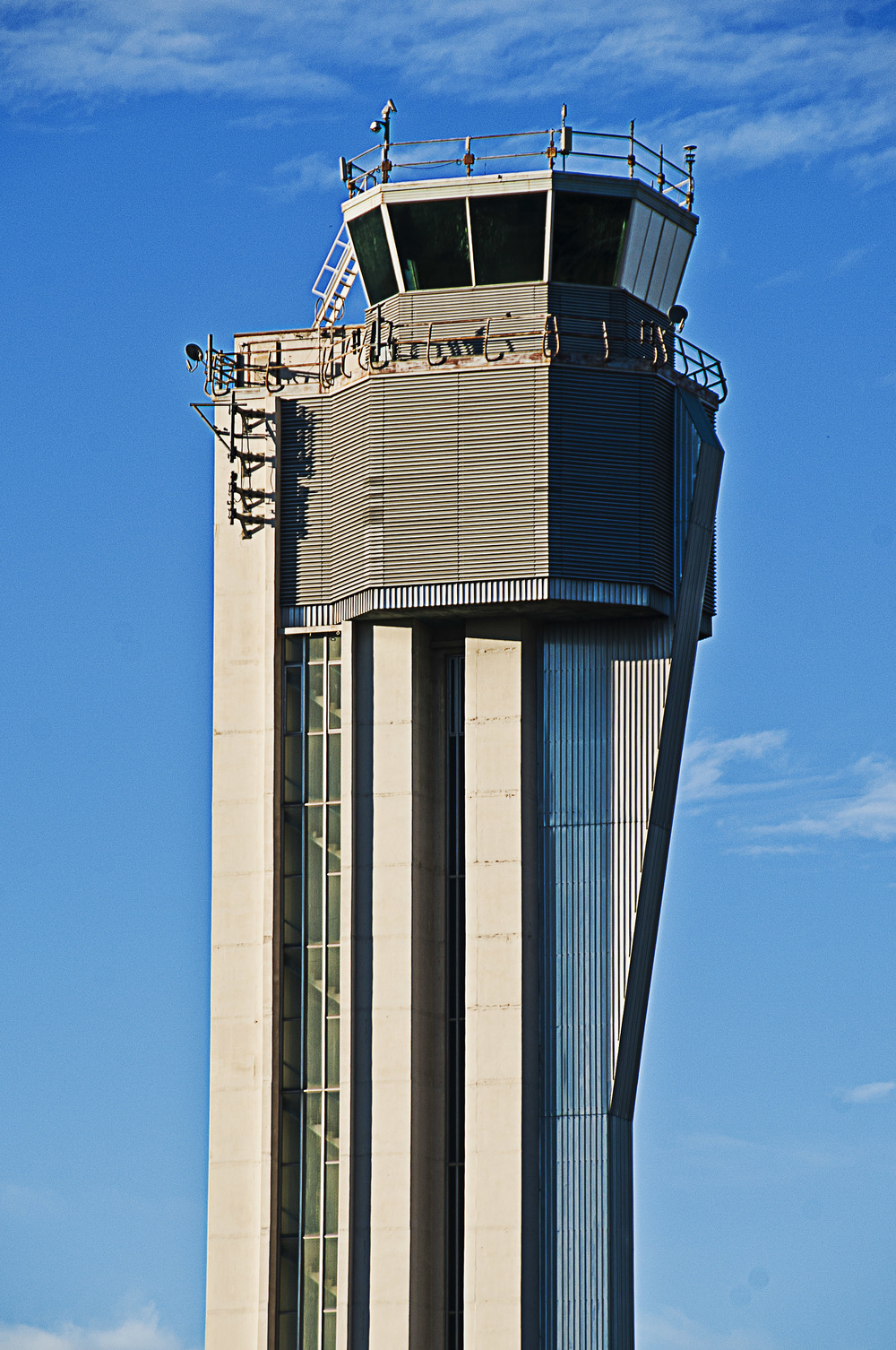 Stapleton Control Tower5284 (1) as Smart Object-1.jpg