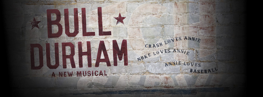 http://alliancetheatre.org/production/bull-durham