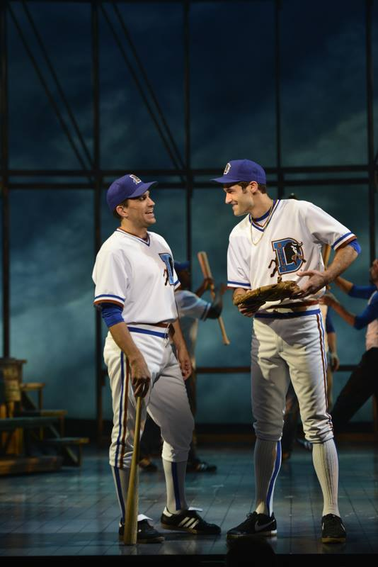 Bull Durham Production-11.jpg