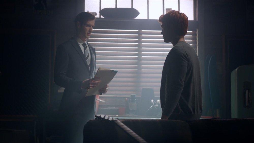 Adams & Archie 1.jpg