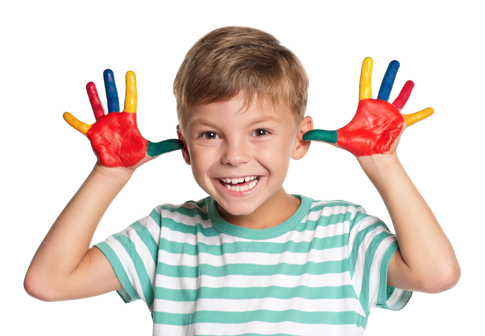 OT Boy with painted hands.jpg