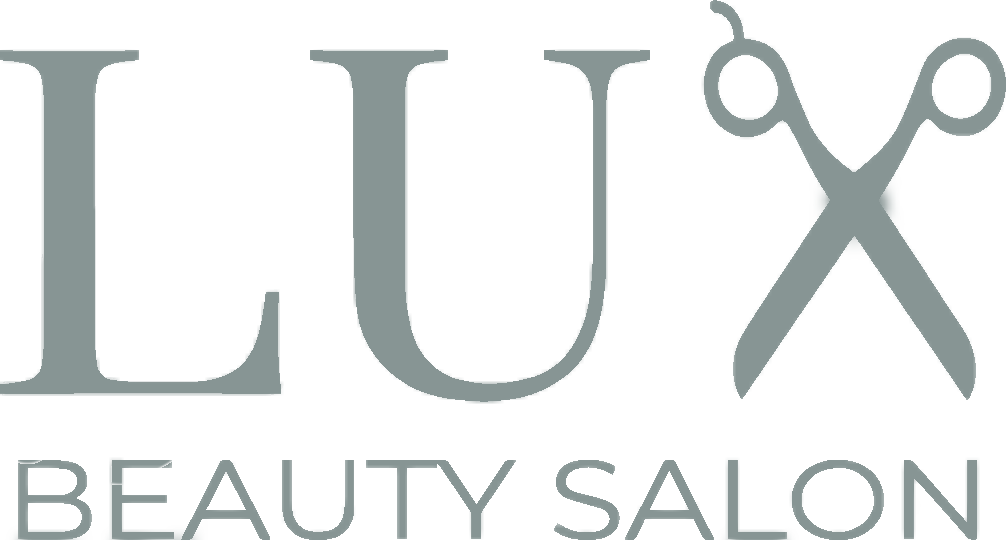 LUX Beauty Salon