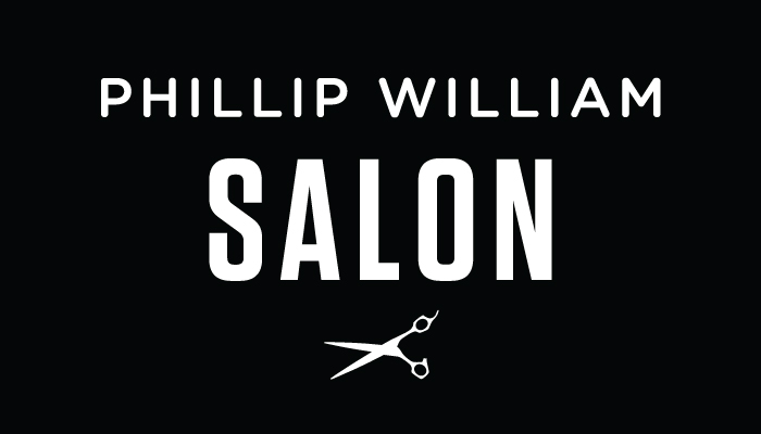 Phillip William Salon