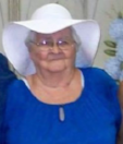 Lorraine Heath 80, of Waterbury Vt passed away Sunday January 15 , 2017….png