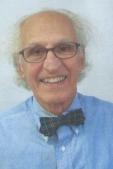 joseph vera obituary photo.jpg