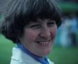 Elisabeth Elaine Sheltry Jenkins.jpg