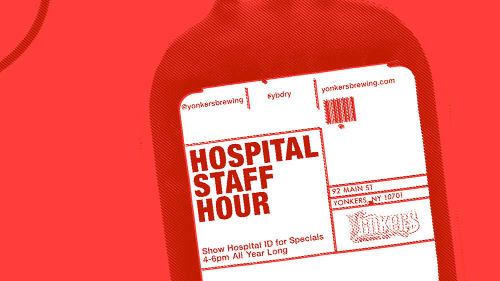 hospital_staff_hour_website_image.jpg