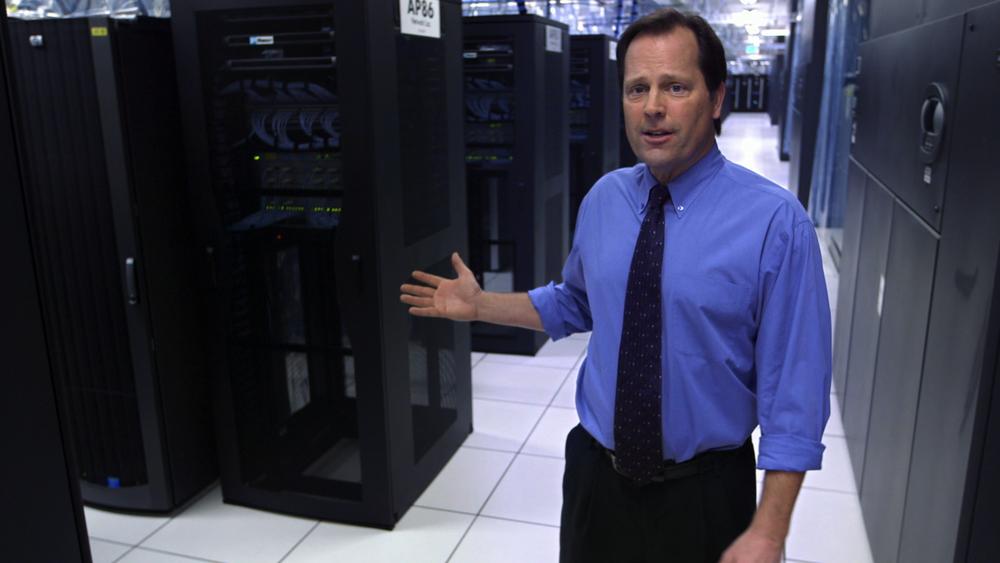 19 - HP Servers.png