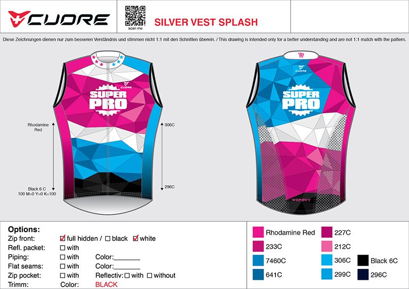 SPR S Vest Splash.jpg