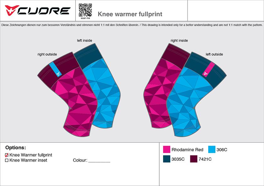 SPR Knee Warmer full.jpg