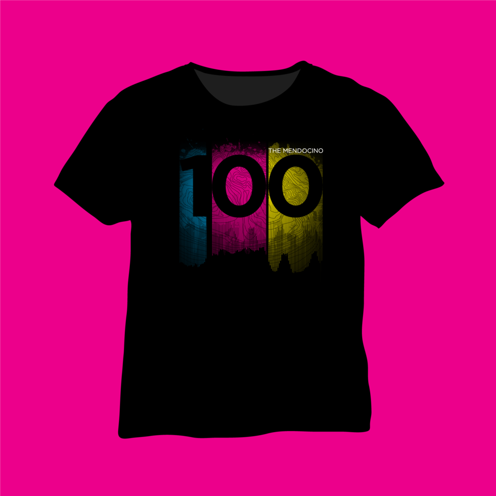 shirt_02.png