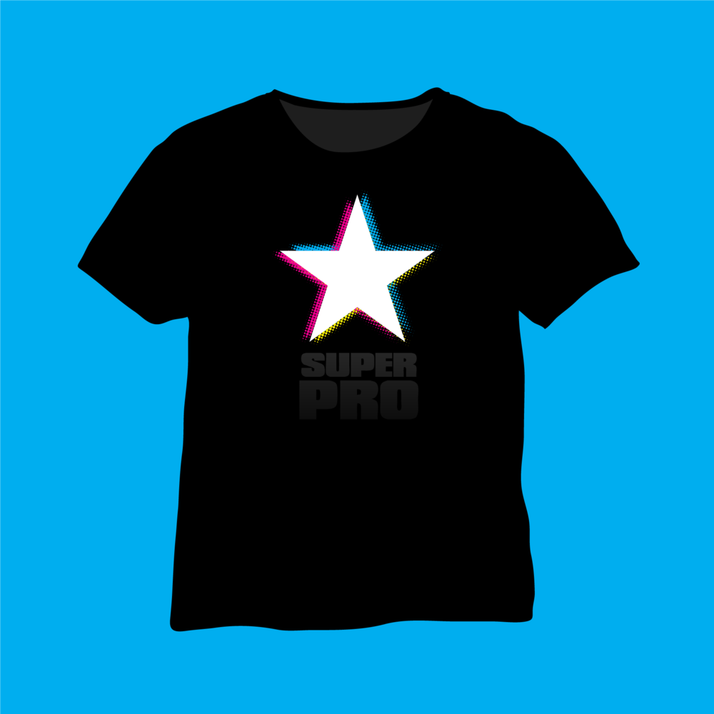 shirt_04.png