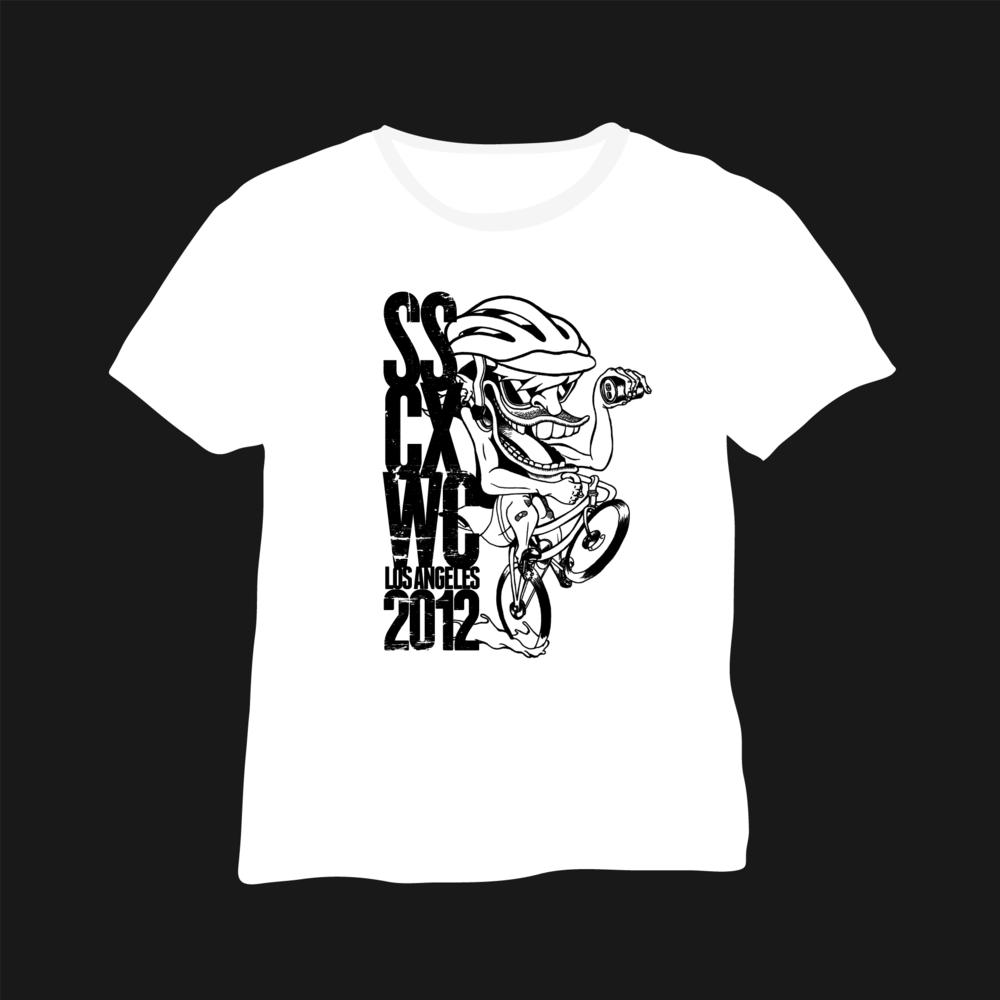 shirt_07.png