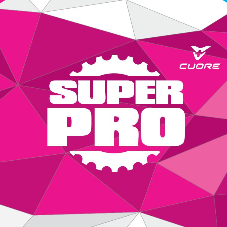 30 - SuperPro Kit.png
