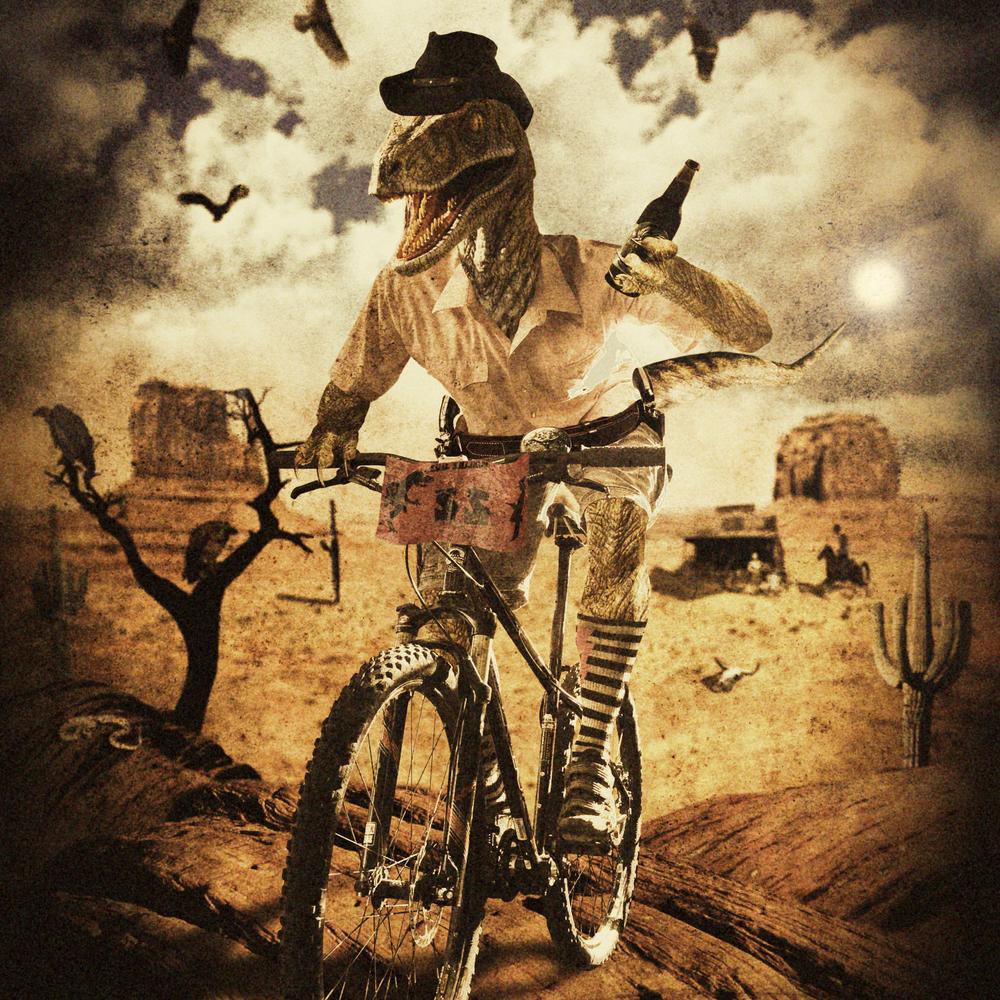 33---soil-saloon-poster.png